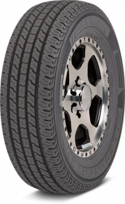 All Country CHT Tires